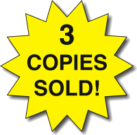 3_copies_sold