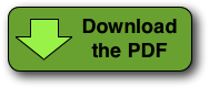 1 page download PDF