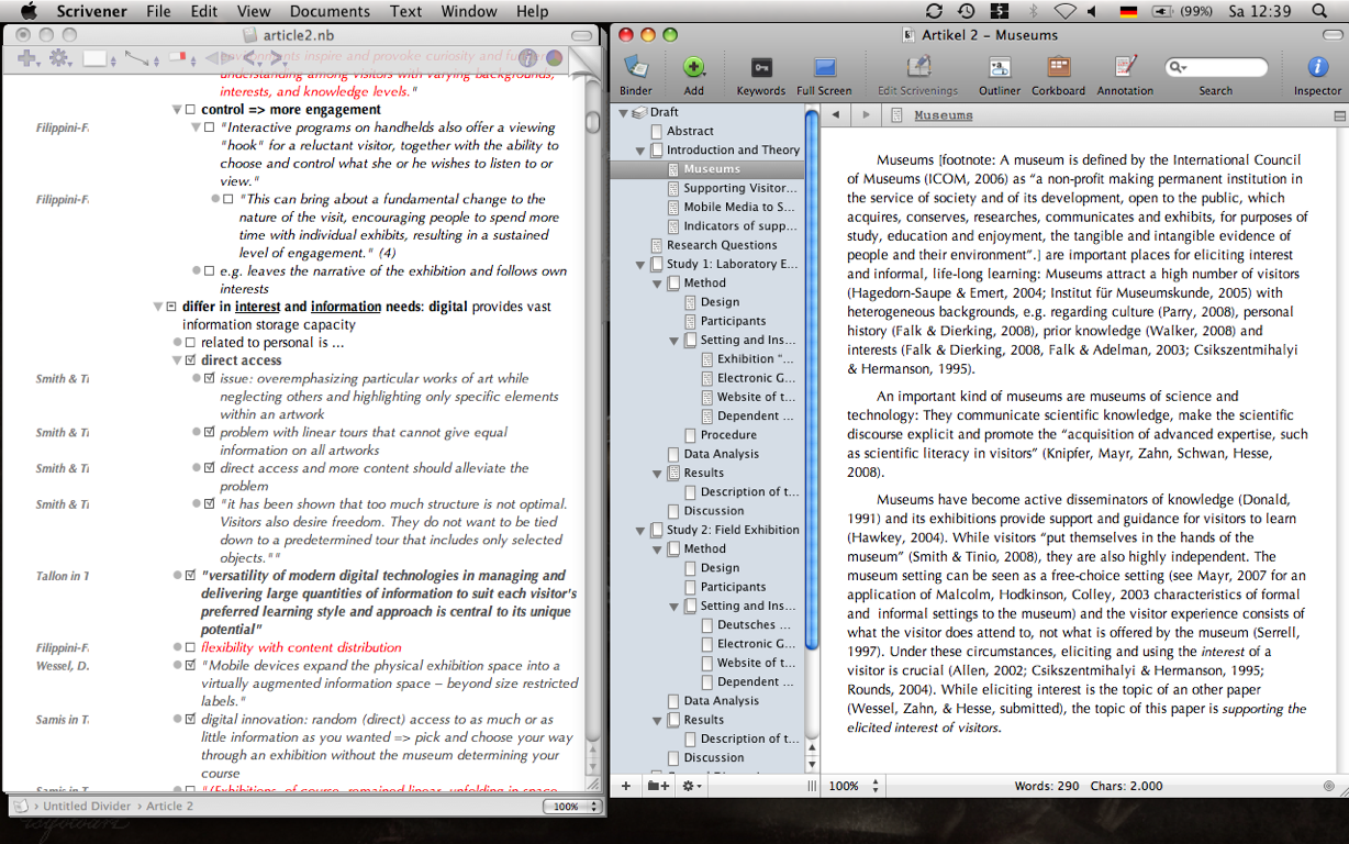 screenshot_notebook_scrivener_writing-1.png
