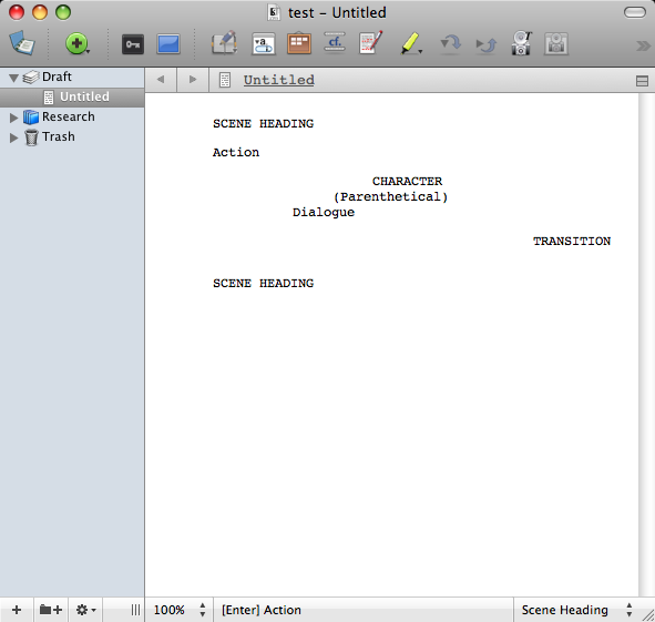 scriptwriting_mode