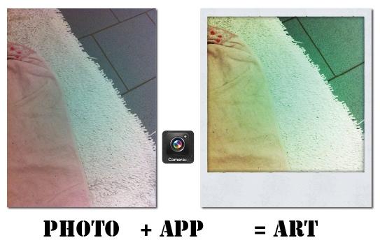 app_art
