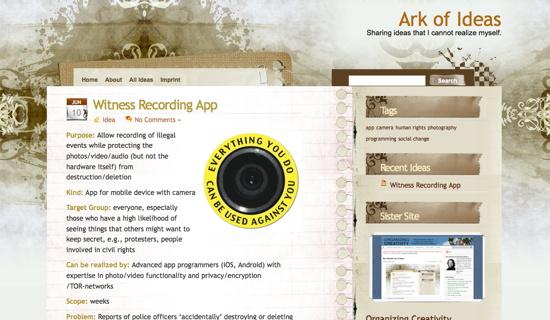 ark-photo