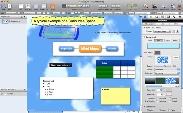 curio_example