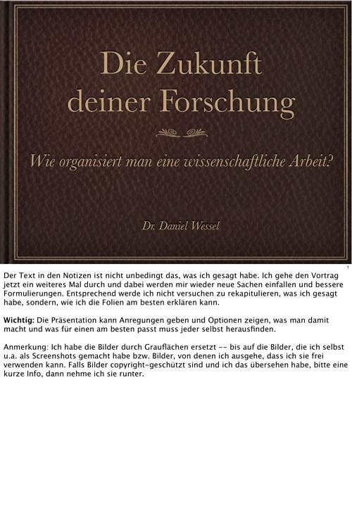 mind-akademie-2011-vortrag-graubilder-mit-skript-cover-2