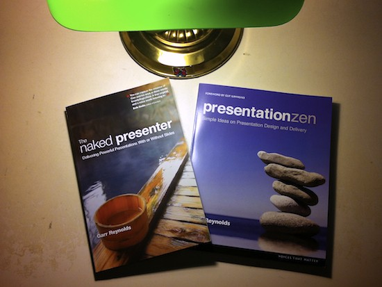 presenter_books