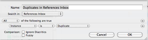 preventing-duplicates