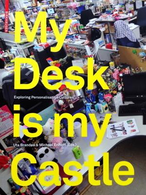 desk_castle