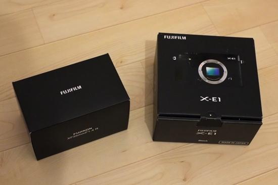 fujifilm_x-e1_fujinon_35mm