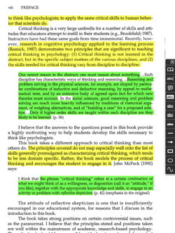 GoodReader on iPad