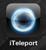 iteleport_logo