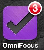 omni_focus_icon