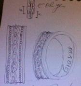 ring_sketch