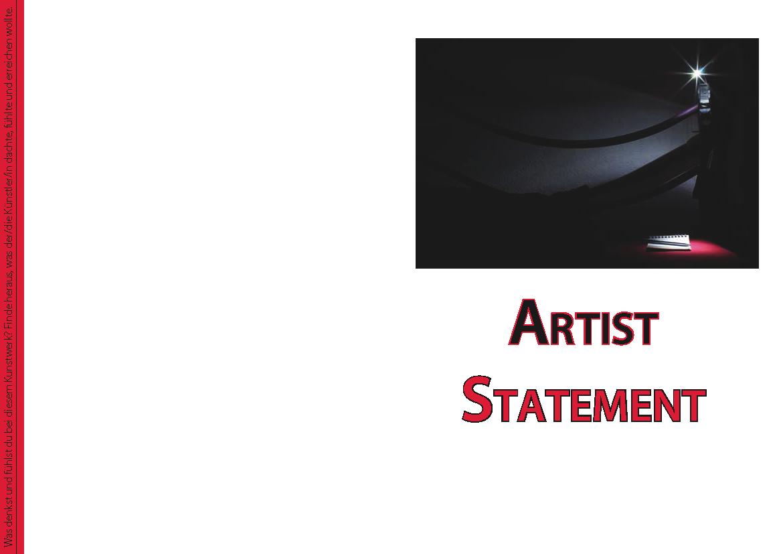 artist_statement_1.png