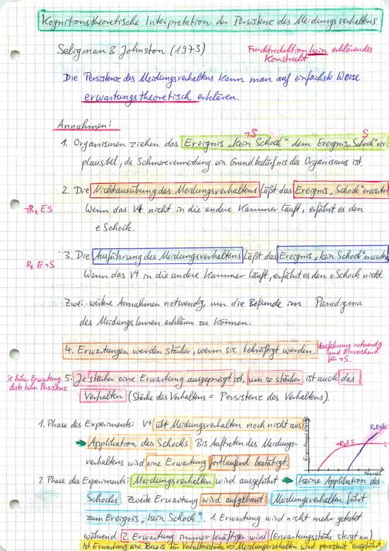 learning_script