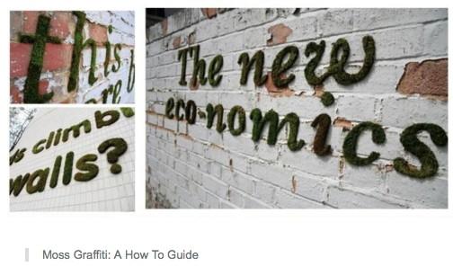 moss_graffiti