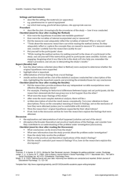 scientific-academic-paper-writing-template_page_1