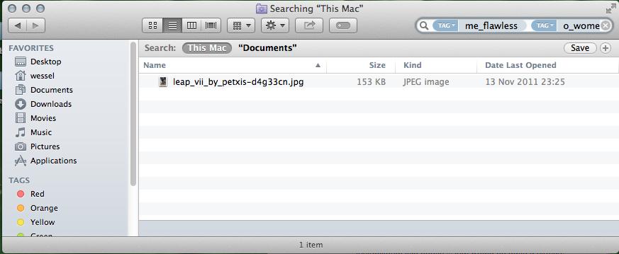 smart_folder