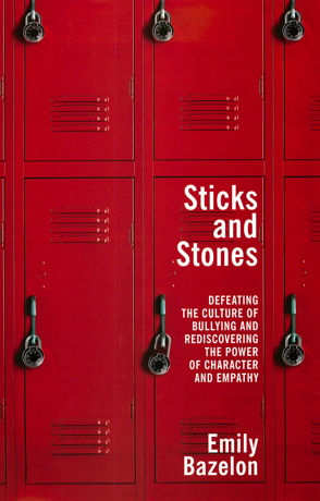 sticks_and_stones