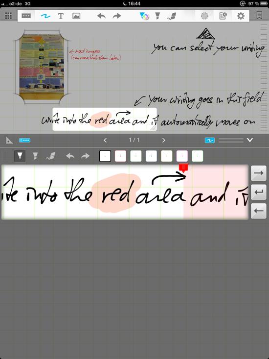 upad_notebook