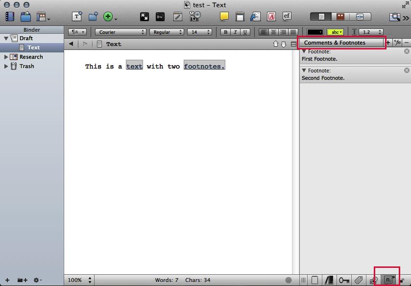1-scrivener_footnotes