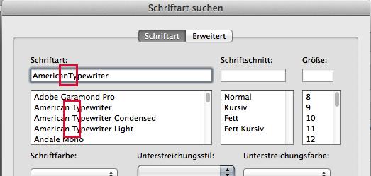 16-font_names