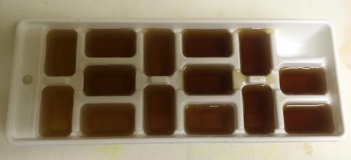 caffeine_ice_cubes_8