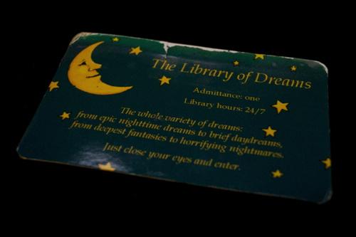 dreams_1.jpg