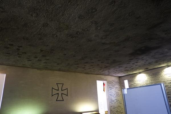 gd_ceiling.jpg