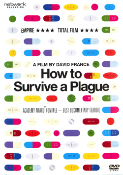 how_to_survive_a_plague.png