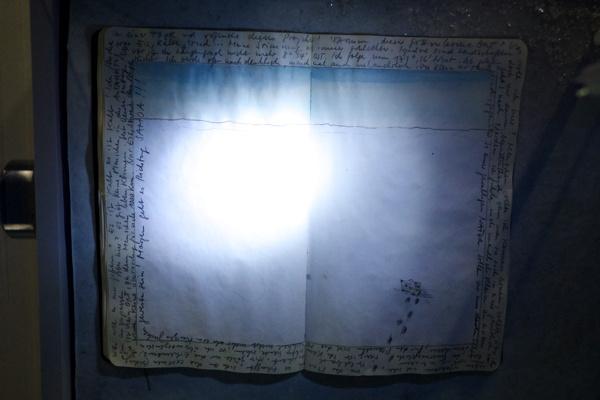 journal3c.jpg