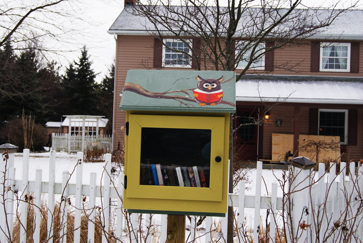 little_free_library3.jpg