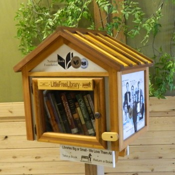 little_free_library4.jpg