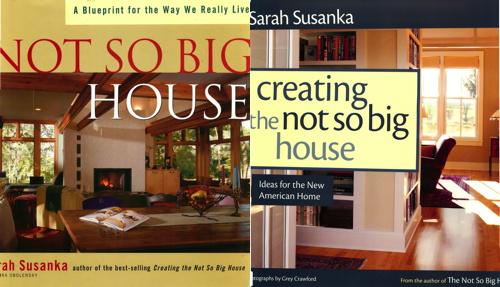 not_so_big_house.jpg