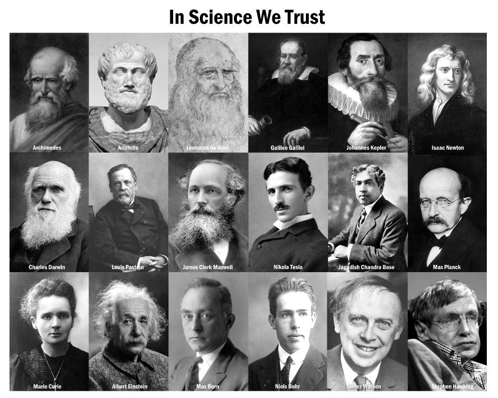 science_trust.jpg