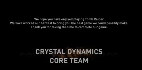 tomb_raider_credits_1.png