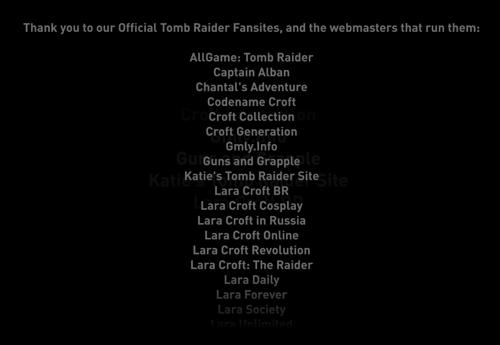 tomb_raider_credits_2.png