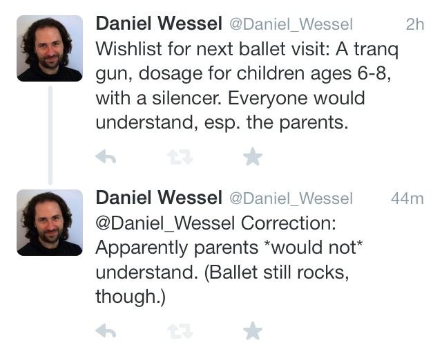 tweets_ballet.jpg