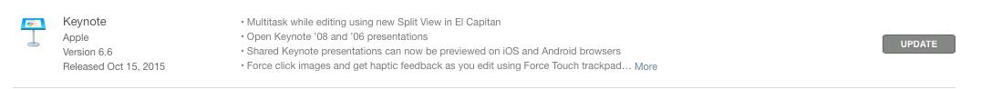 apple_keynote_update.png