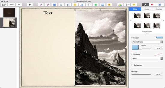 keynote_ani_pic.jpg