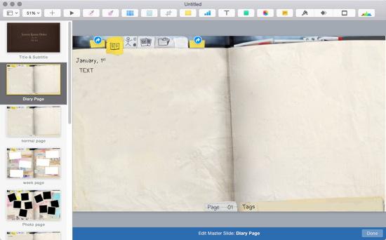 keynote_scrapbook_journal.jpg