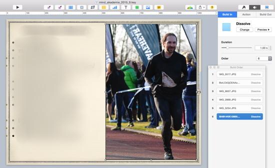 keynote_template_image_animation.jpg