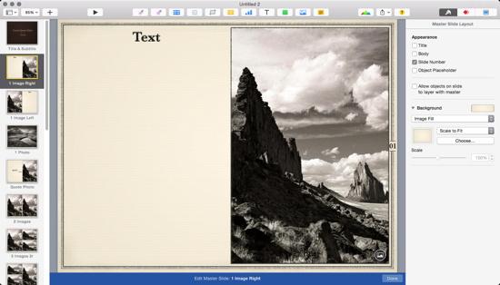 keynote_template_page_numbers.jpg