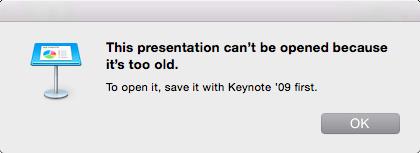 keynote_too_old_image.png