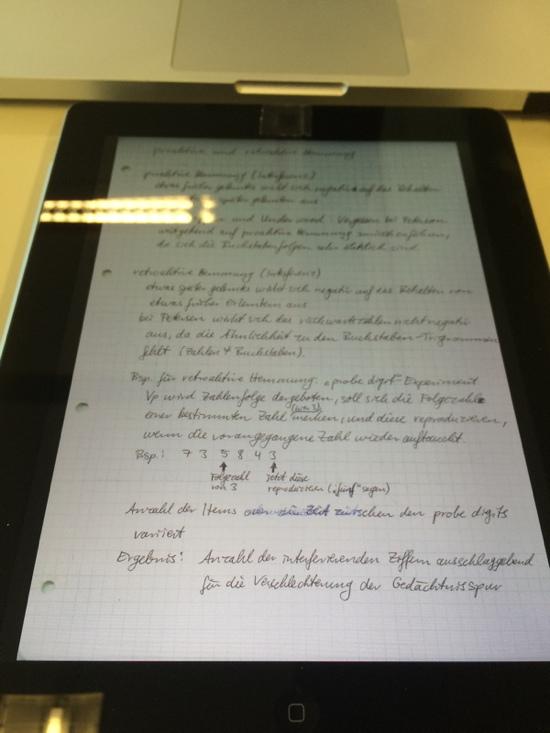 notes_study_ipad.jpg