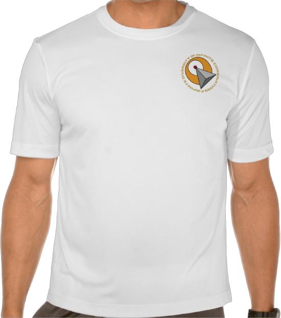 shirt_sport_idic.jpg