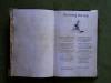 hogwarts_address_book_05