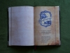 hogwarts_address_book_15