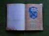 hogwarts_address_book_19