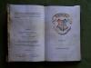 hogwarts_address_book_04