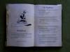 hogwarts_address_book_06